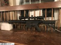 For Sale: .308 palmetto ar-15