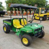 2008 John Deere Gator™ TX