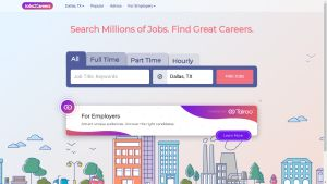 jobs2careers.com