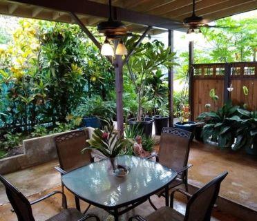 $3200 1 townhouse in Kailua
