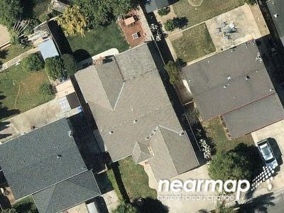 3 Bed 1.5 Bath Preforeclosure Property in Newark, CA 94560 - Thornton Ave