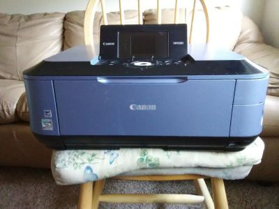 Canon Printer / Copier / Scanner