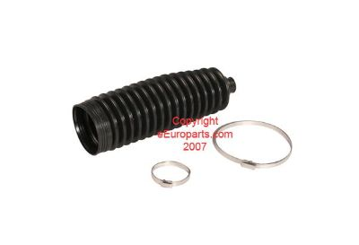 Purchase NEW Proparts Steering Rack Boot Kit 47345865 SAAB OE 93194334 motorcycle in Windsor, Connecticut, US, for US $10.31