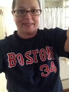 Mary J P is looking for a New Roommate in Boston with a budget of $900.00