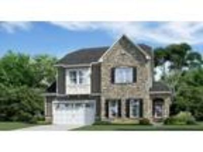 New Construction at 2752 HAYES HILL PL, by Lennar