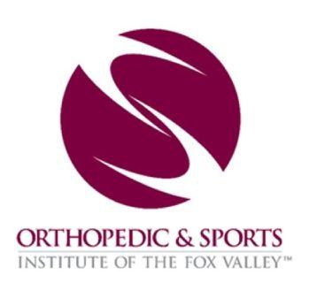 Orthopedic Sports Fox Valley