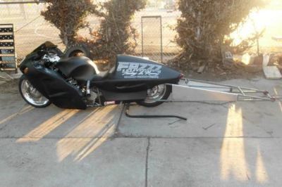 Find 70''ATHANIS ROLLER/dragbike parts/dragbike/suzuki/gs1100/gs1150/TRAC/PMFR/D&G motorcycle in Oakland, California, United States, for US $3,500.00