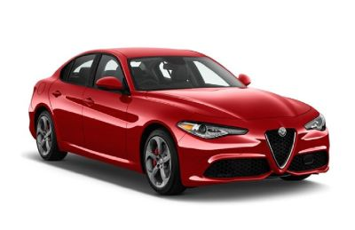 Car Lease Deals