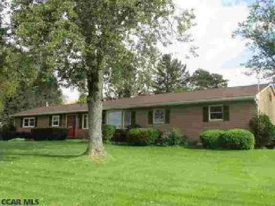 1626 College Avenue E Bellefonte Three BR, This is the home that