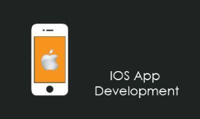 ios developer dallas | ios development dallas
