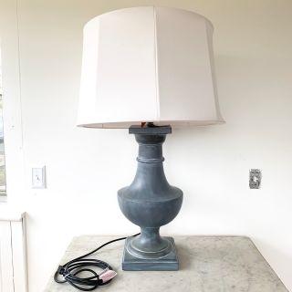 Robert Abbey Bronte Al Fresco Outdoor Table Lamp
