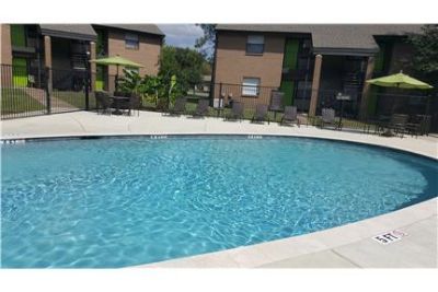 FABULOUS 2 BED 2 BATH RATES STARTING @ $799!