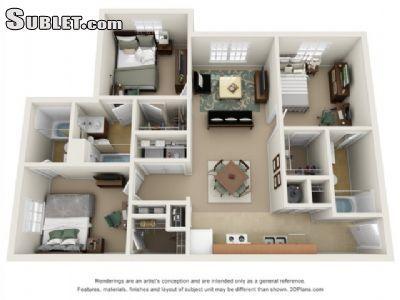 $579 1 apartment in Harnett County