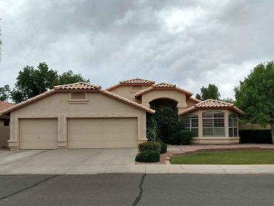 460 N Kenneth Place CHANDLER Four BR, Beautiful home sold by