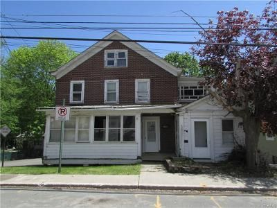 8 Bed 2 Bath Foreclosure Property in Maybrook, NY 12543 - Tower Ave
