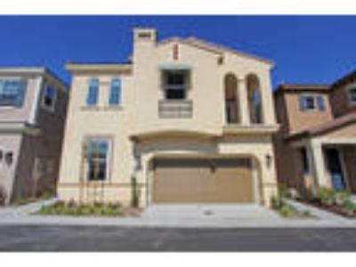 Stunning South Temecula Home for Rent!