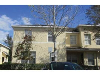 3 Bed 2.5 Bath Foreclosure Property in Riverview, FL 33579 - Trade Port Pl