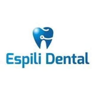 Experienced Dentist in TX 77017 with Free Dental Consultation