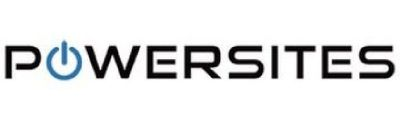 PowerSites Media, Inc.