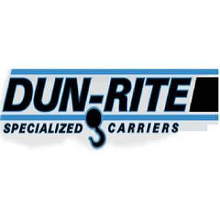 Dun-Rite Specialized Carriers