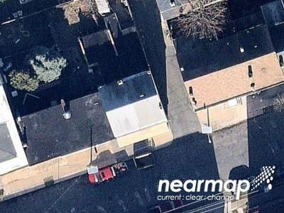 Preforeclosure Property in Trenton, NJ 08611 - Mott St