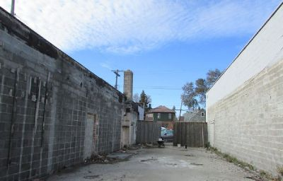Commercial Development Land $3,900 Great Business District Visibility!