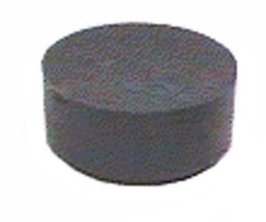 Sell 1983-2009 POLARIS MOST MODELS INDY POLARIS CLUTCH GUIDE BUTTON 03-151-15 motorcycle in Ellington, Connecticut, US, for US $2.95