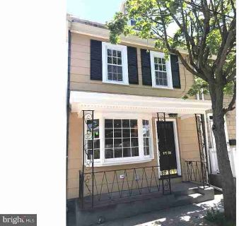 326 Wood St BRISTOL Four BR, Great location for this like new