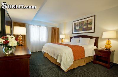 One Bedroom In Alexandria