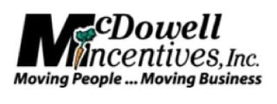 McDowell Incentives, Inc