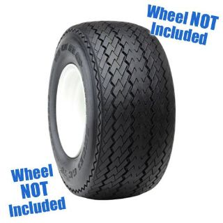 Buy Duro HF276 Excel 18-8.50-8 Golf Cart Tire (4 Ply) - 37-27608-188B motorcycle in Marion, Iowa, United States, for US $44.99