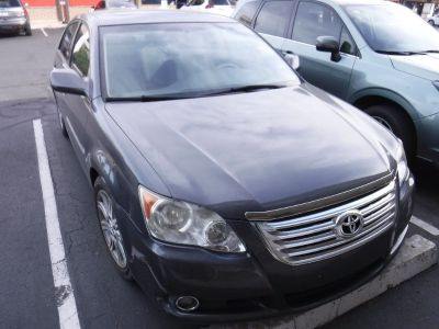 ***2008 Toyota Avalon Limited***Arizona Select Rides**
