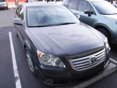 ***2008 Toyota Avalon Limited***Arizona Select Rides**