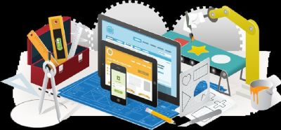 Flawless iOS Mobile Application Development by Sphinx Solution