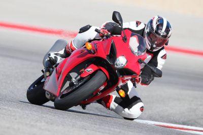 2017 Suzuki GSX-R1000 ABS SuperSport Motorcycles Fayetteville, GA
