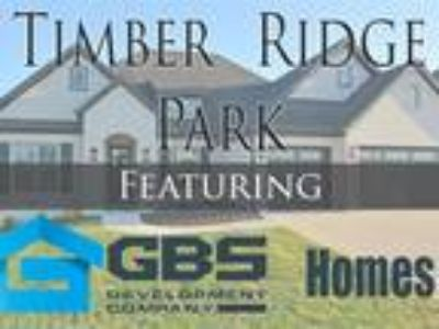 Newest Subdivision in SW Rogers Area!