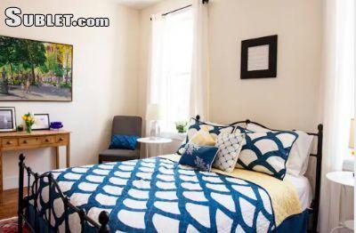 Three Bedroom In South Philadelphia