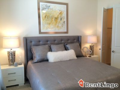 $1,695, 1br, Must see 1 bd/1.0 ba Apartment
