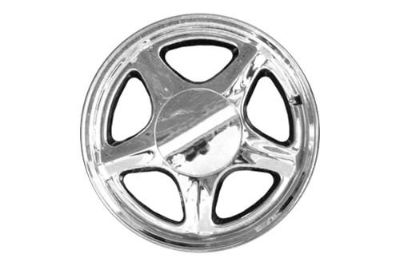 "Purchase CCI 03018U85 - 91-93 Ford Mustang 16"" Factory Original Style Wheel Rim 4x108 motorcycle in Tampa, Florida, US, for US $327.07"