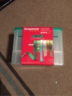 Snapware Ribbon Dispenser