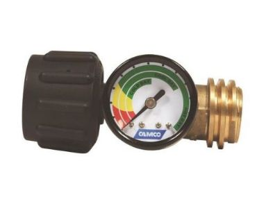 Find Camco Propane Gauge / Leak Detector for RV / Camper / Trailer / Motorhome motorcycle in Campbellsville, Kentucky, United States, for US $32.95