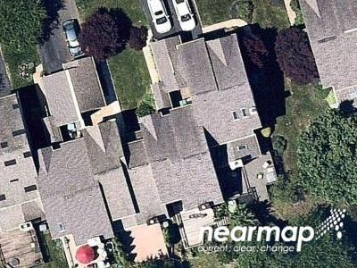 Preforeclosure Property in Newtown, PA 18940 - Hunters Way