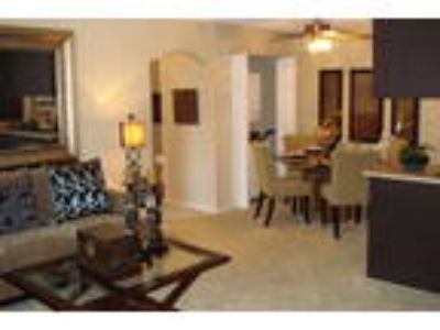 Waterleaf Apartments - Oak Classic