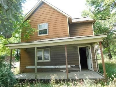 3 Bed 1 Bath Foreclosure Property in Lenox, IA 50851 - Beechwood Ave