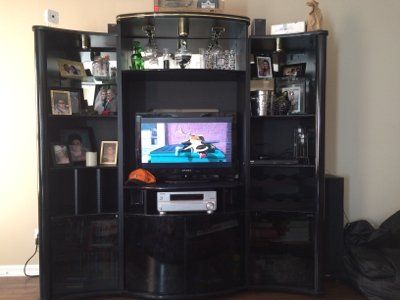 Craigslist Furniture for Sale in Hinesville GA Claz