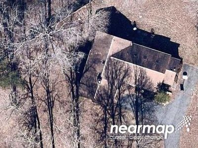 3 Bed 3.0 Bath Preforeclosure Property in Spotsylvania, VA 22553 - Smith Station Rd