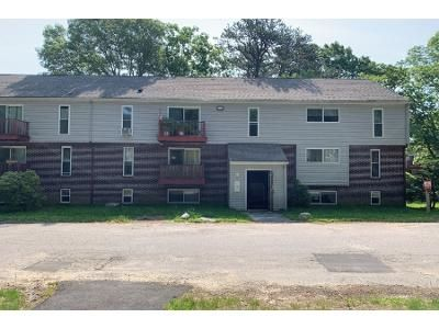 2 Bed 1 Bath Preforeclosure Property in Plymouth, MA 02360 - Tideview Path Apt 5