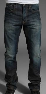 Looking for Men's Jeans
