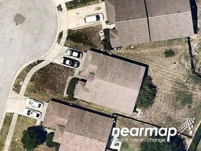2.0 Bath Preforeclosure Property in Land O Lakes, FL 34639 - Tailfeather Ct