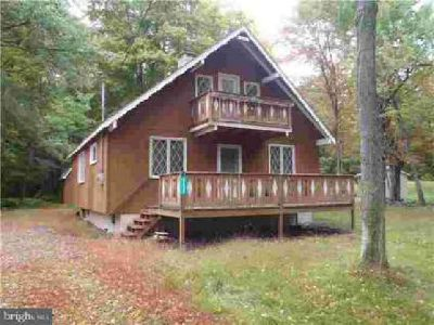 117 Shawnee Valley Dr Pocono Lake Three BR, Wonderful vacation